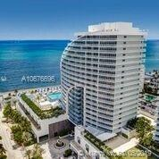 Photo of 3101 Bayshore Dr #908 listing for Sale