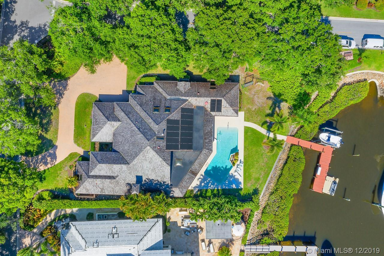 Property for sale at 145 Commodore Dr, Jupiter,  Florida 33477