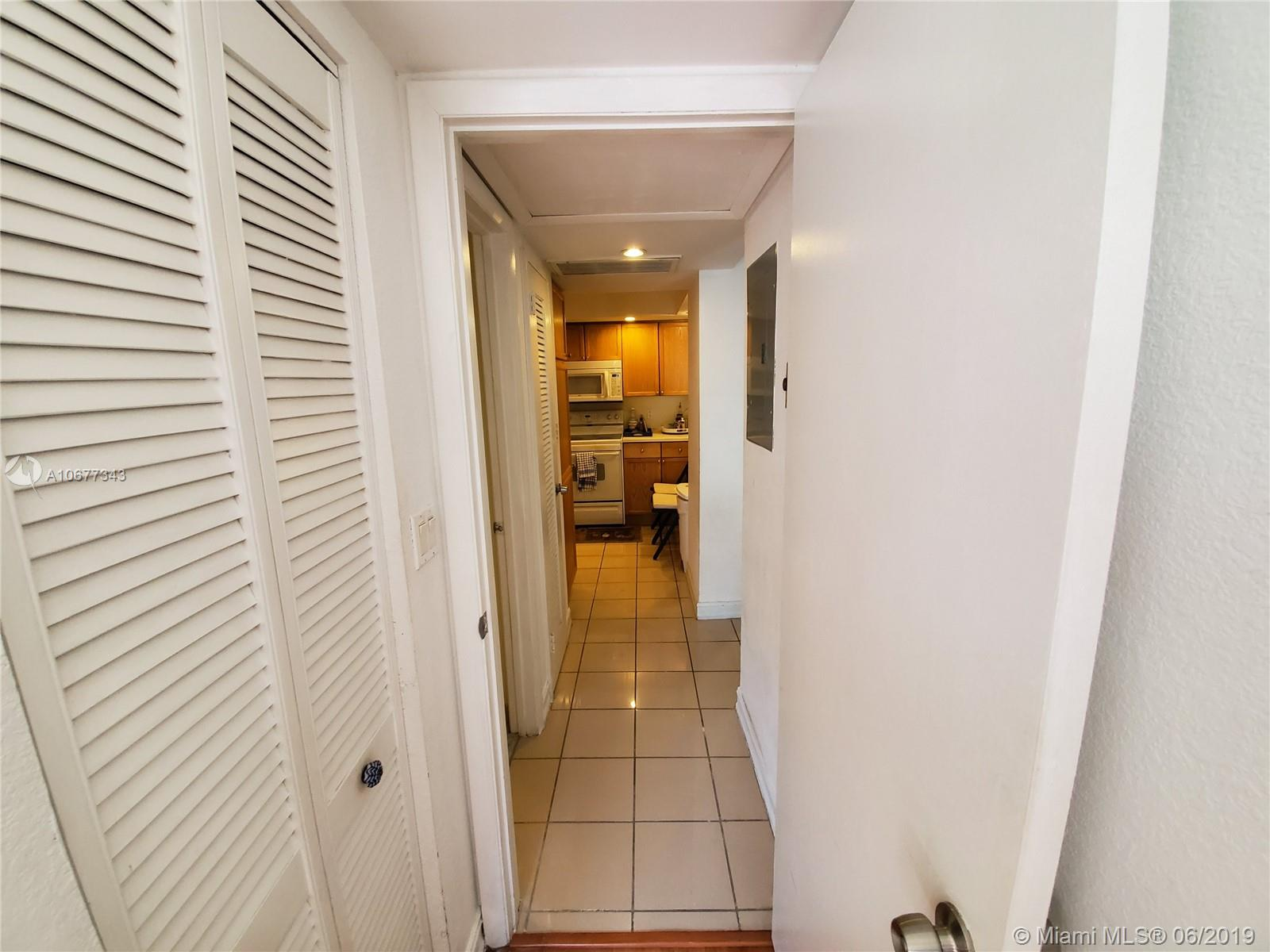 5600 Collins Ave #6D photo011