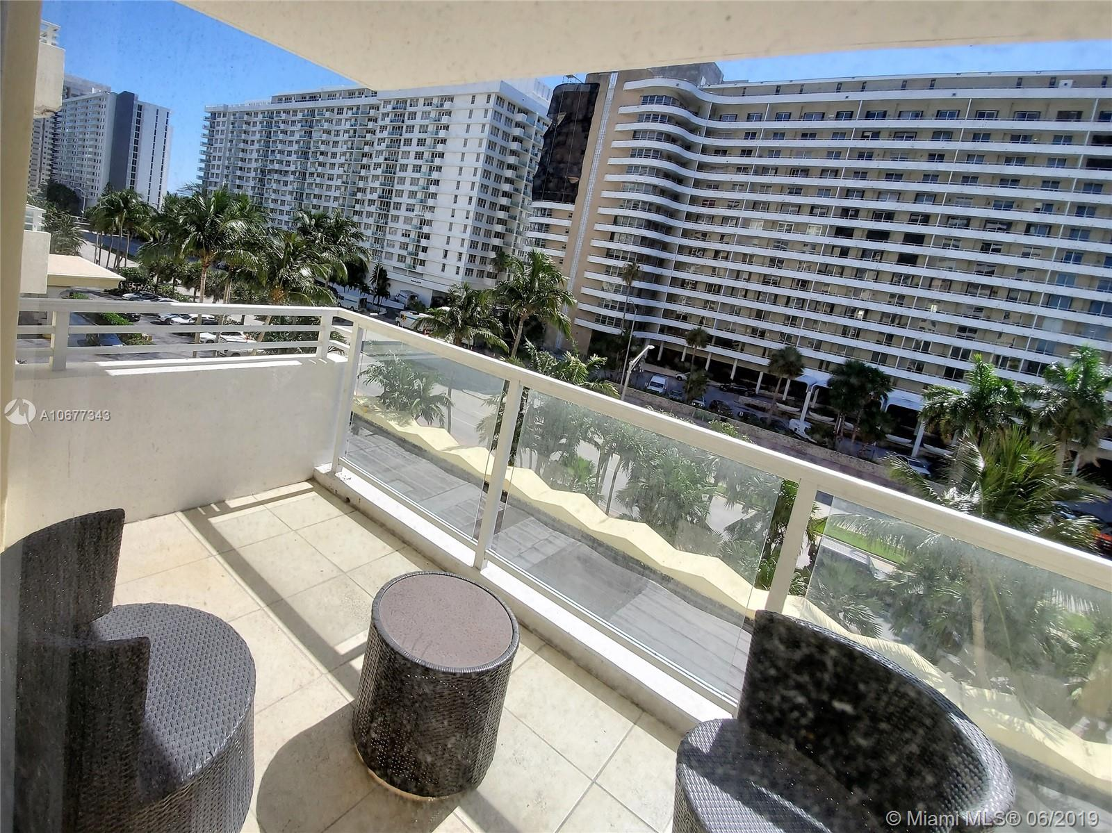 5600 Collins Ave #6D photo020