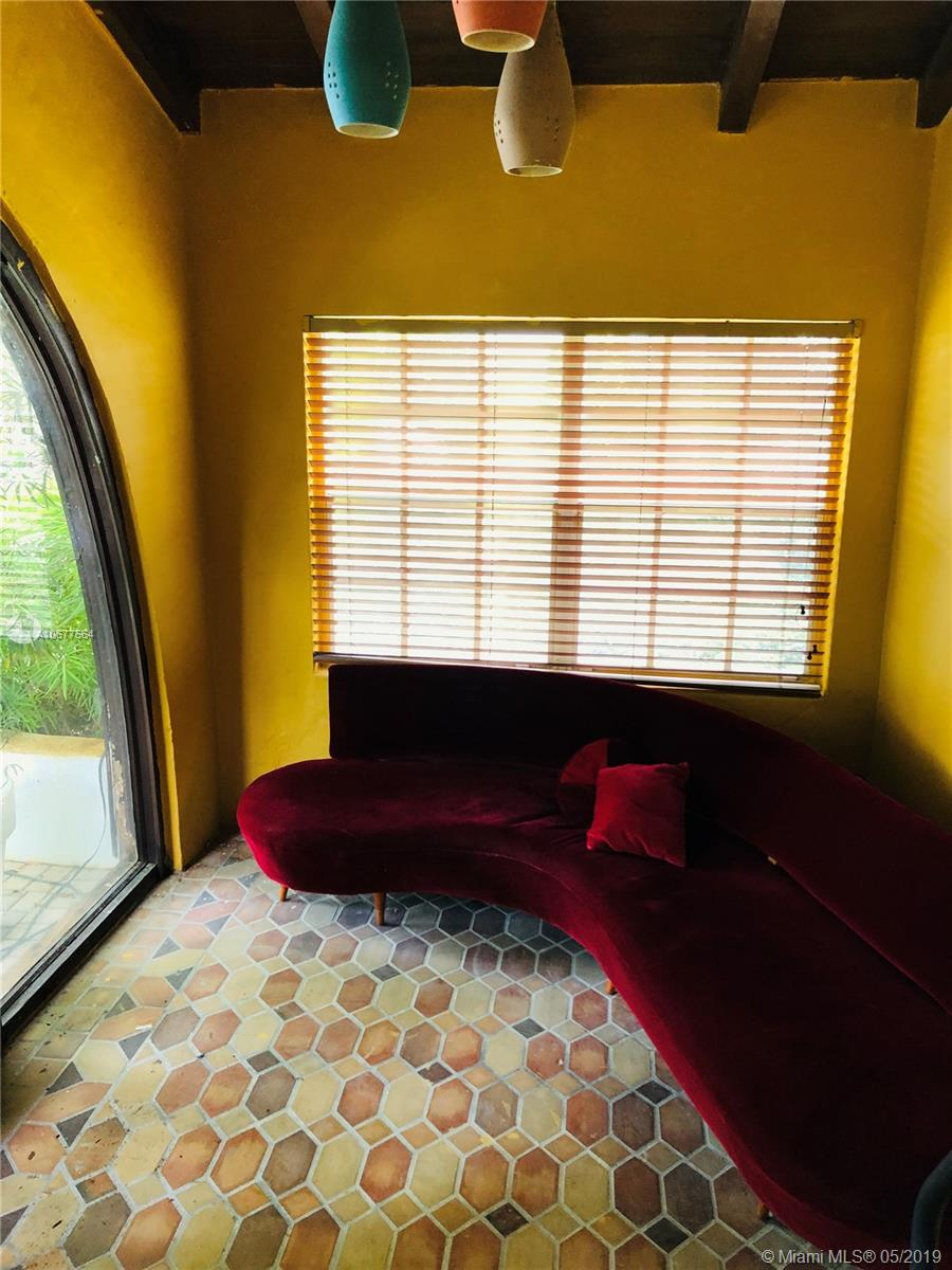 Property 1024 Lenox Ave #1 image 17