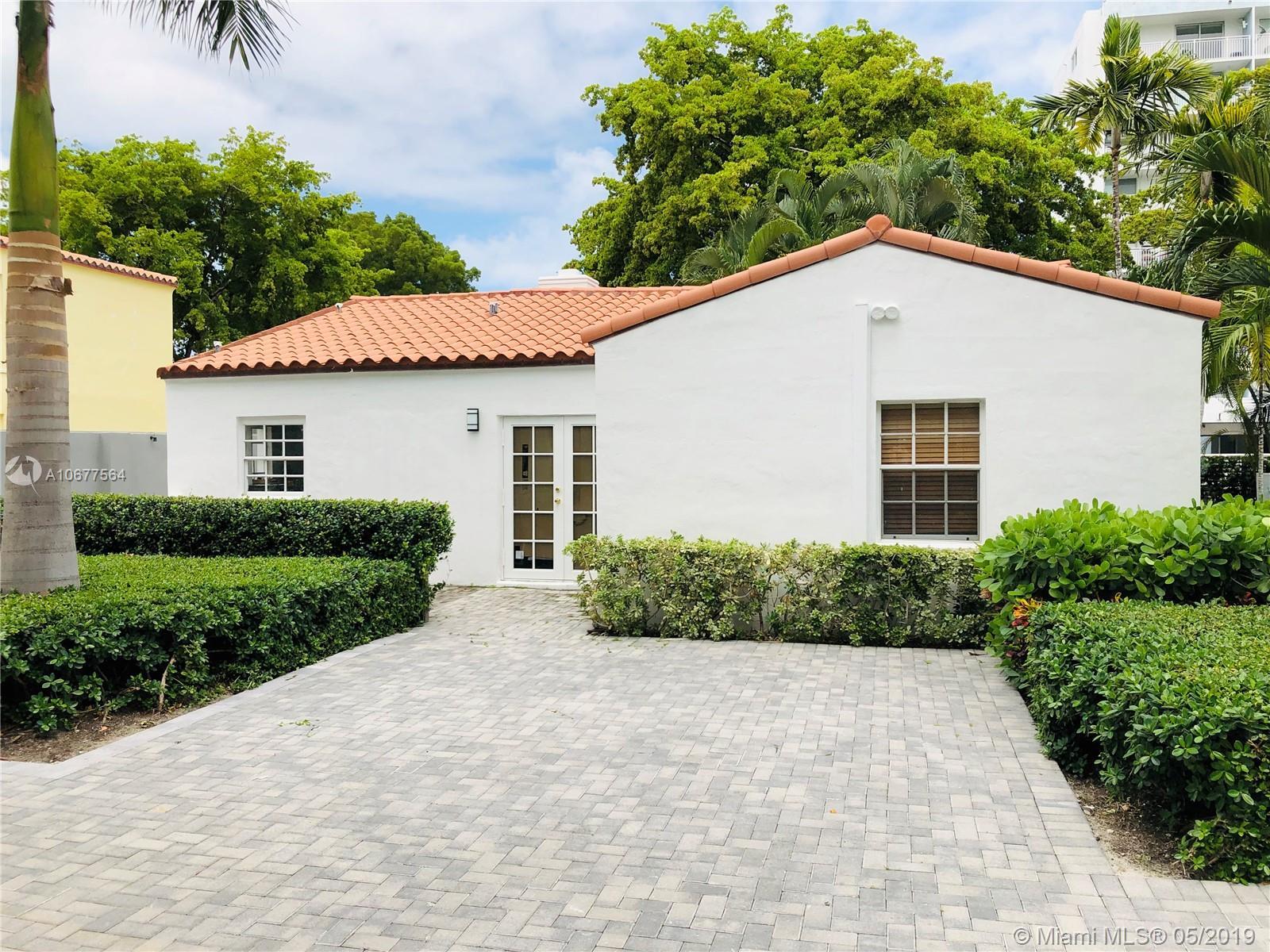 Property 1024 Lenox Ave #1 image 6