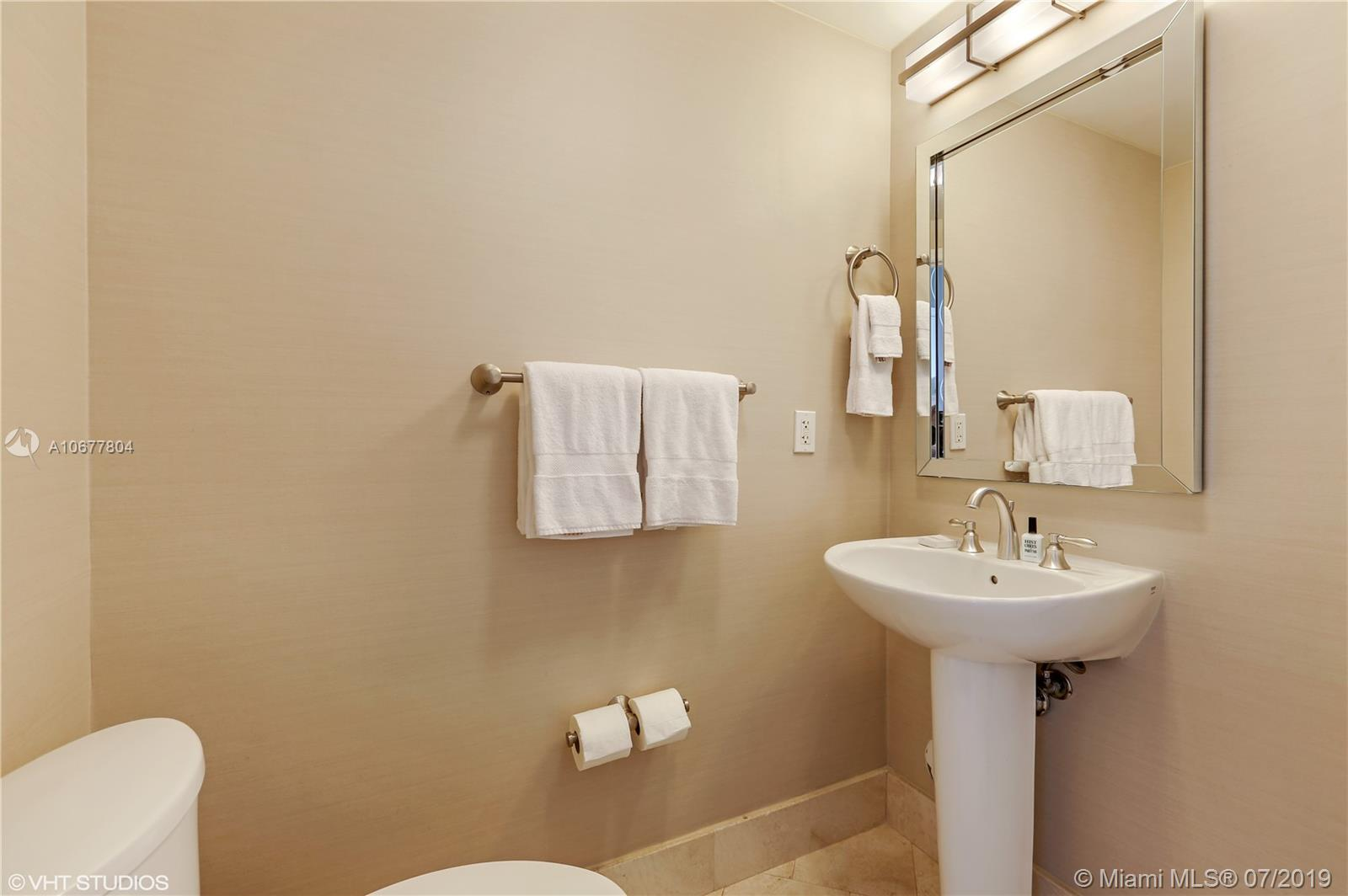 4401 Collins Ave #1514/1516 photo013