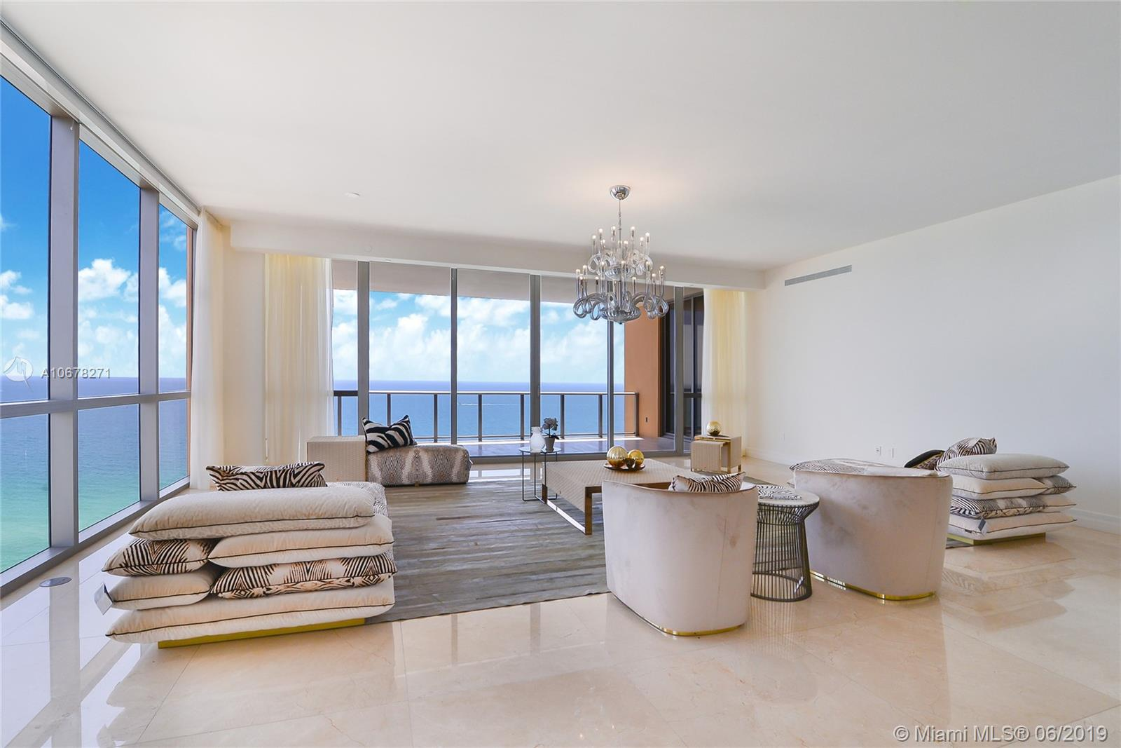 17749 Collins Ave #1601 photo01