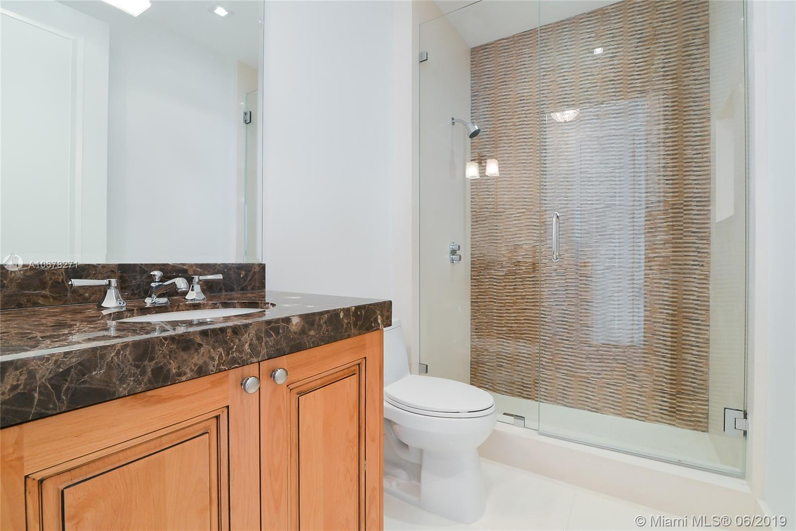 17749 Collins Ave #1601 photo019