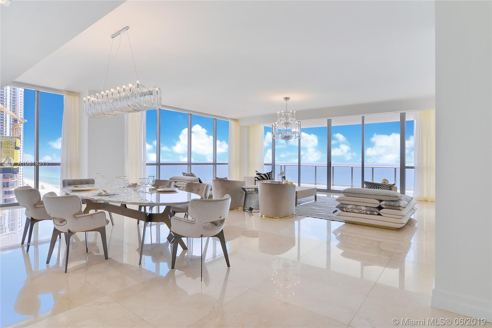 17749 Collins Ave #1601 photo02