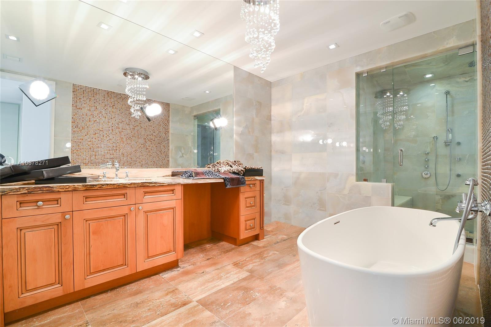 17749 Collins Ave #1601 photo020