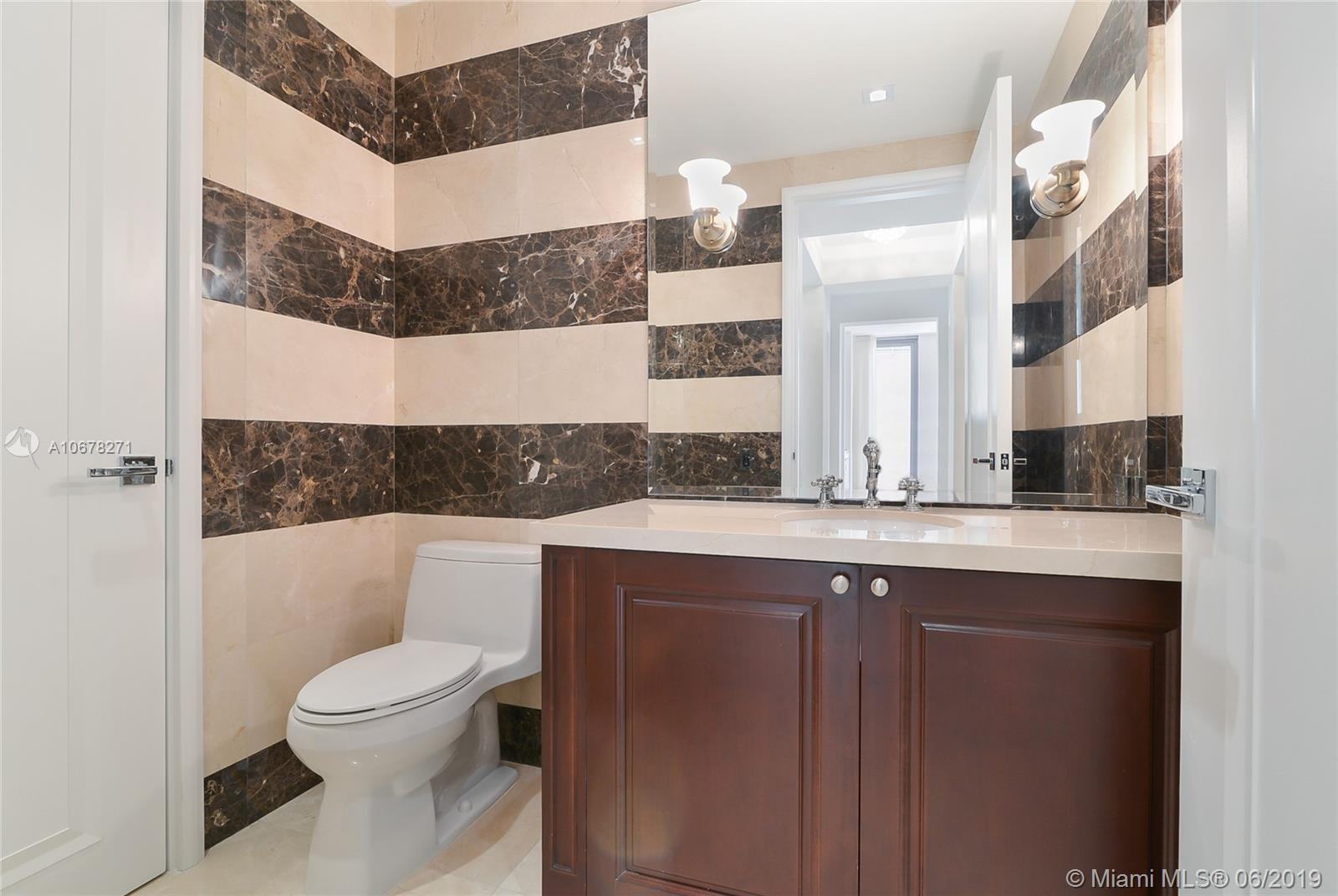 17749 Collins Ave #1601 photo023