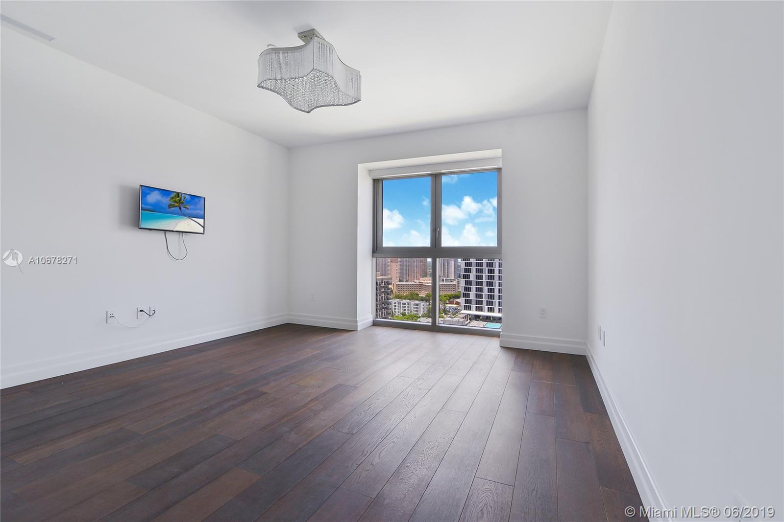 17749 Collins Ave #1601 photo025