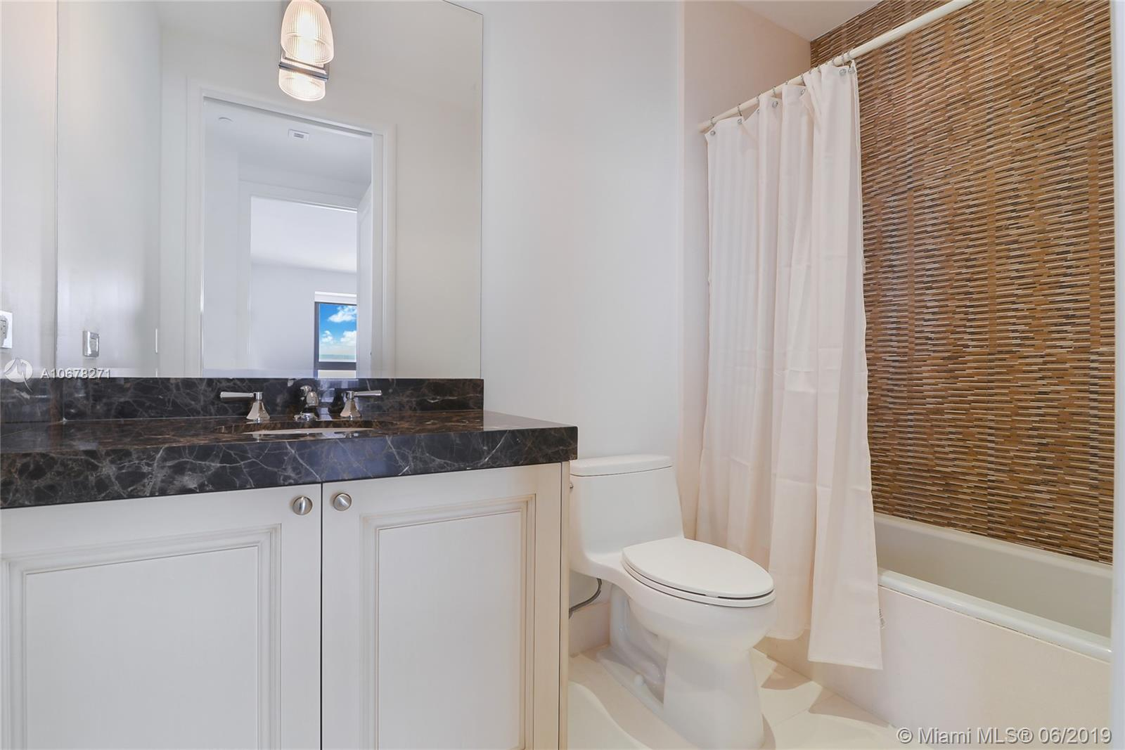 17749 Collins Ave #1601 photo026