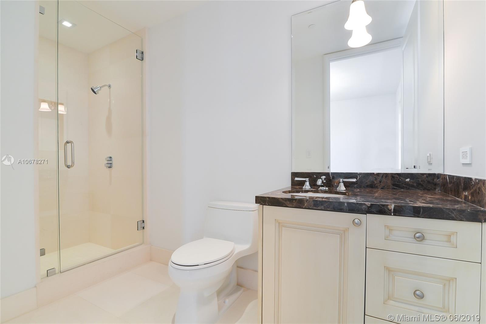 17749 Collins Ave #1601 photo027