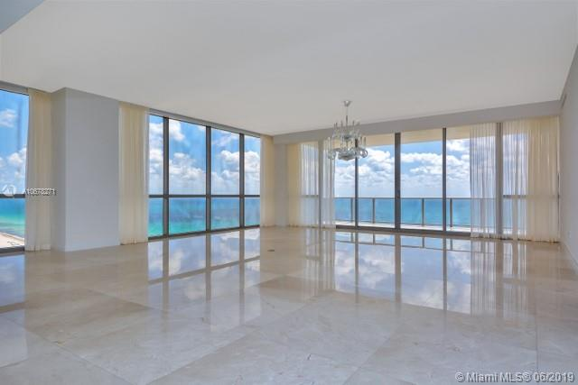 17749 Collins Ave #1601 photo03