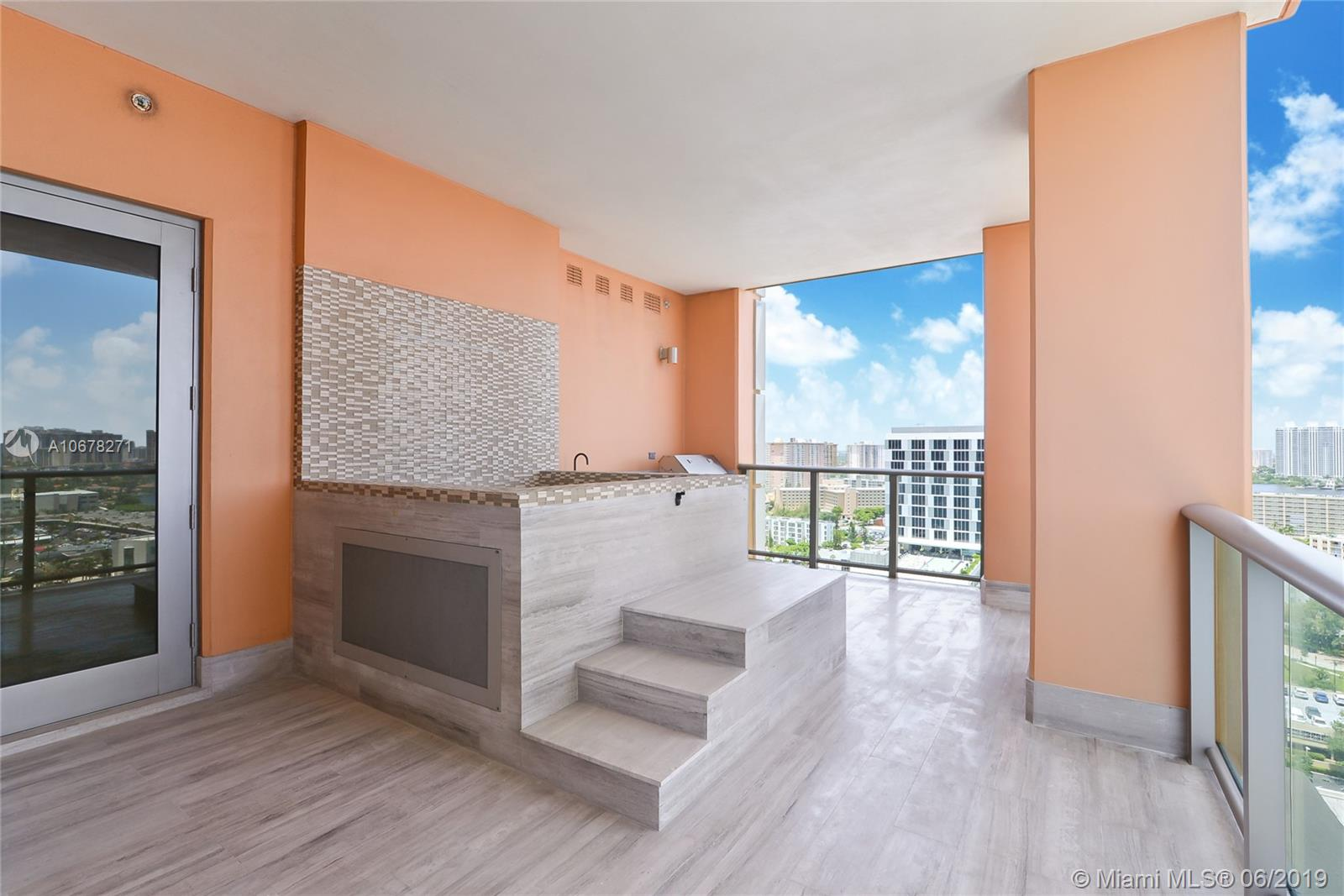 17749 Collins Ave #1601 photo030