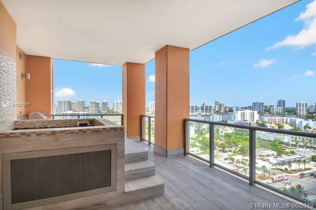 17749 Collins Ave #1601 photo031