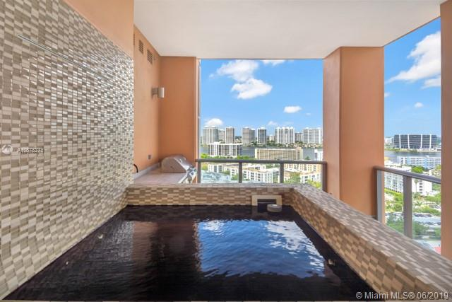 17749 Collins Ave #1601 photo032