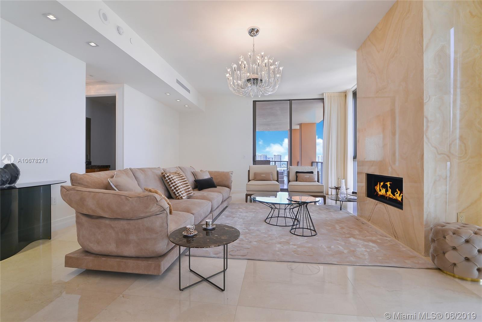 17749 Collins Ave #1601 photo09