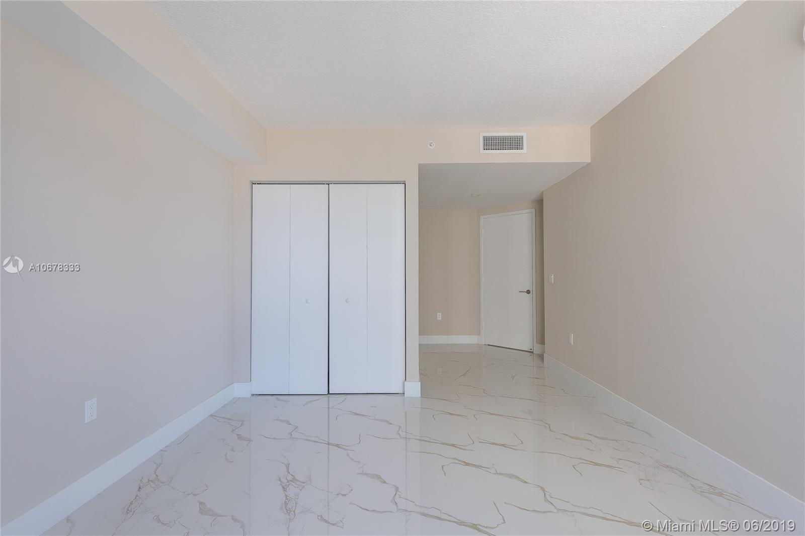 330 Sunny Isles Beach #5-1107 photo013