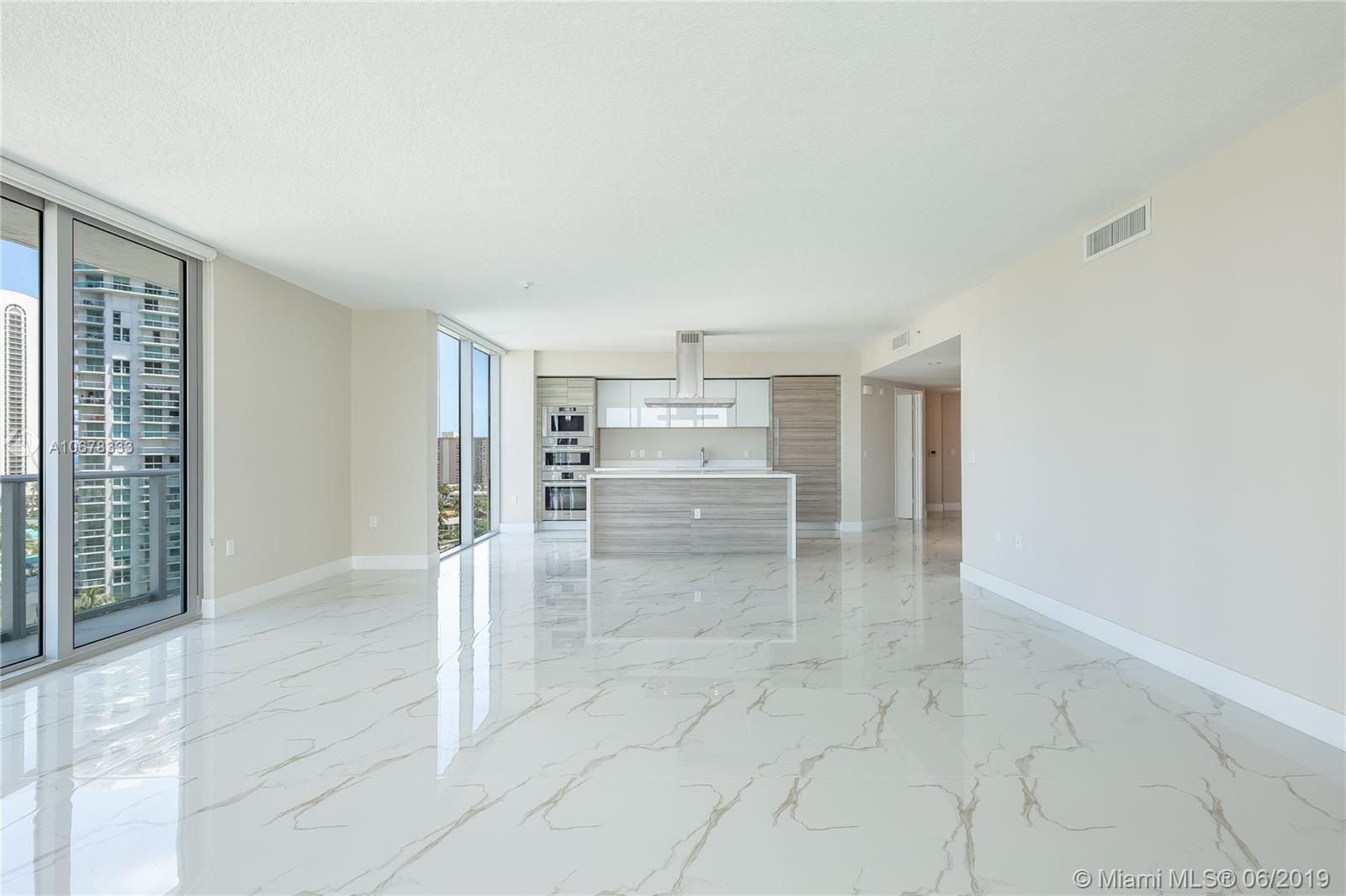 330 Sunny Isles Beach #5-1107 photo05