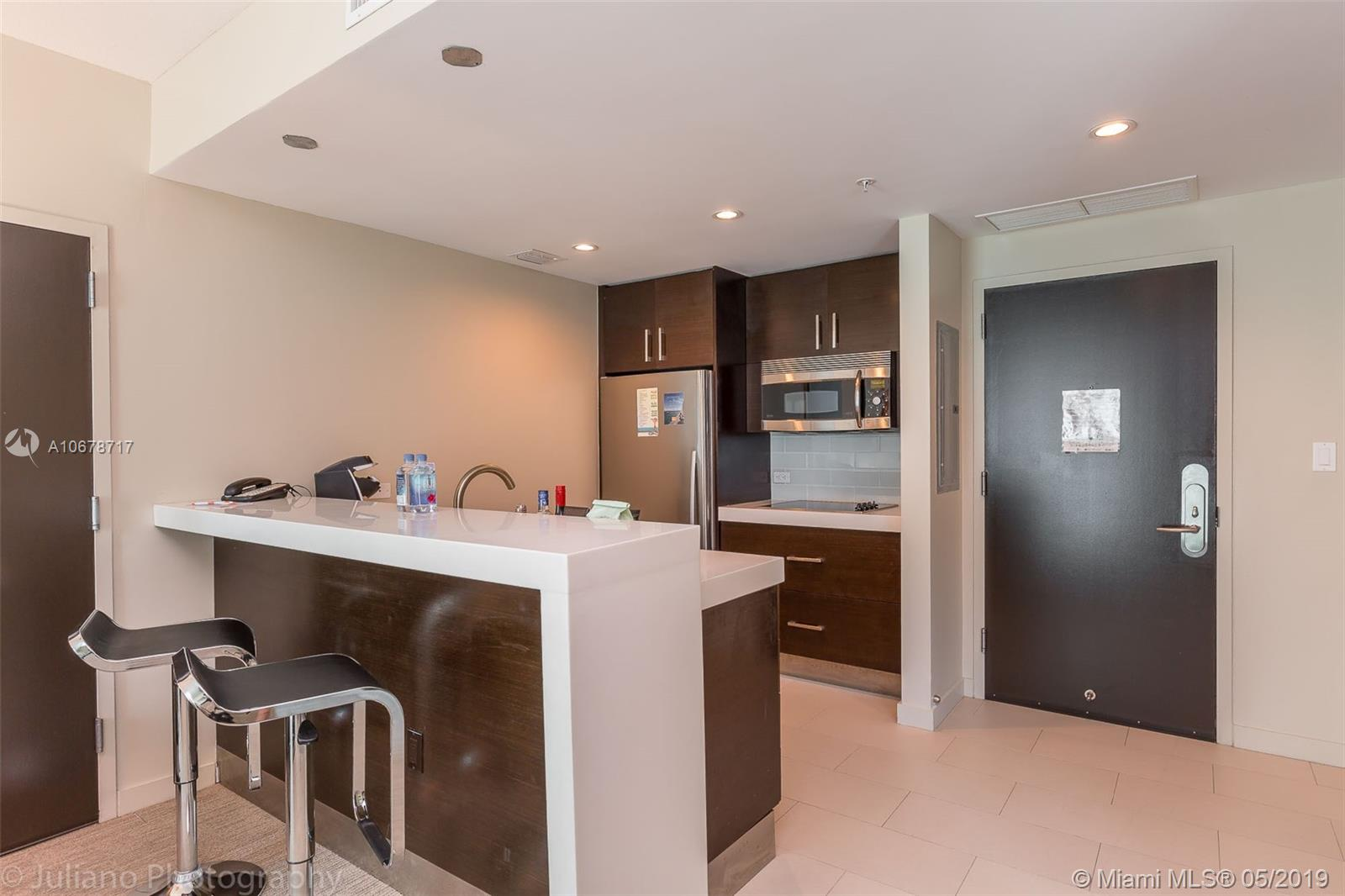 17315 COLLINS AVE #1004 photo011