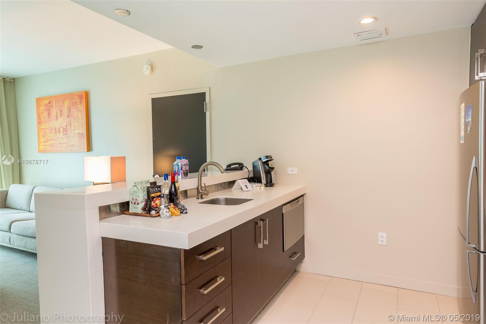 17315 COLLINS AVE #1004 photo012