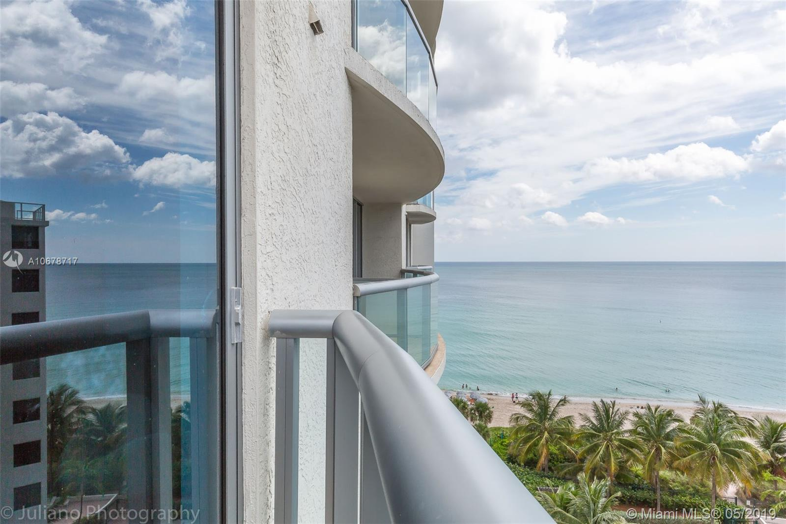 17315 COLLINS AVE #1004 photo020