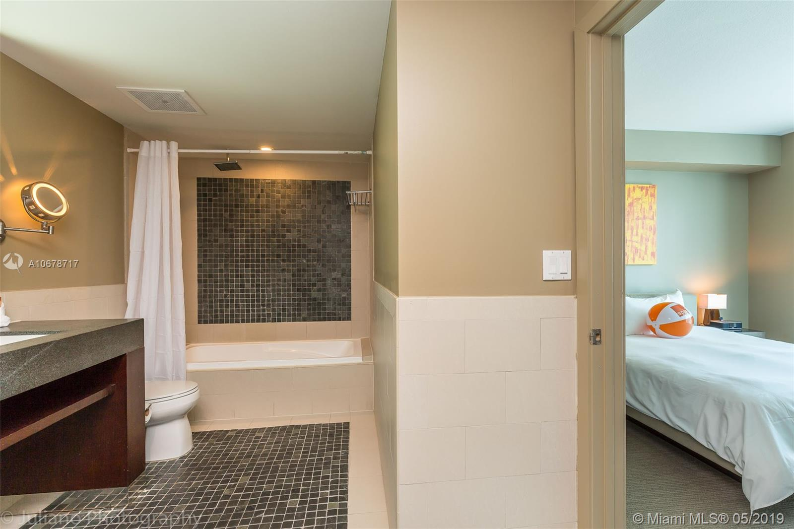 17315 COLLINS AVE #1004 photo06