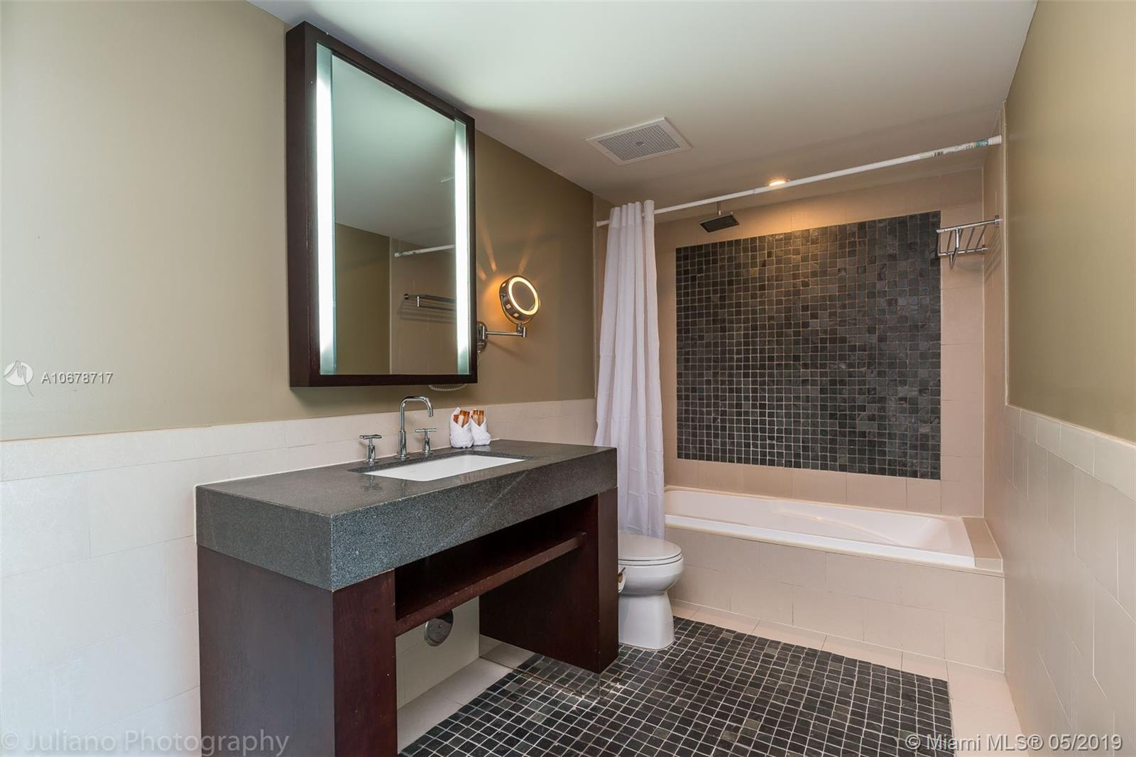 17315 COLLINS AVE #1004 photo07