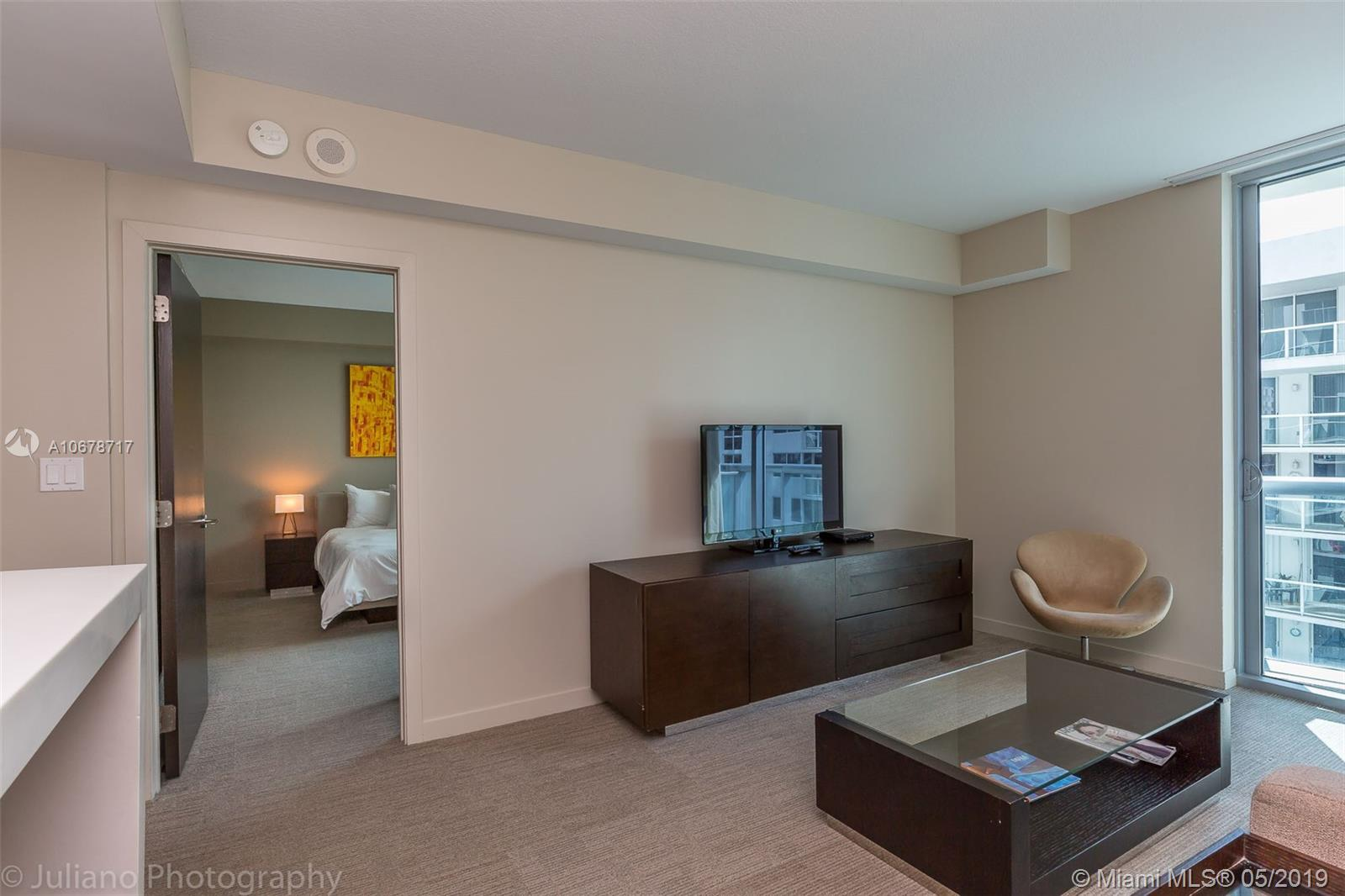 17315 COLLINS AVE #1004 photo08