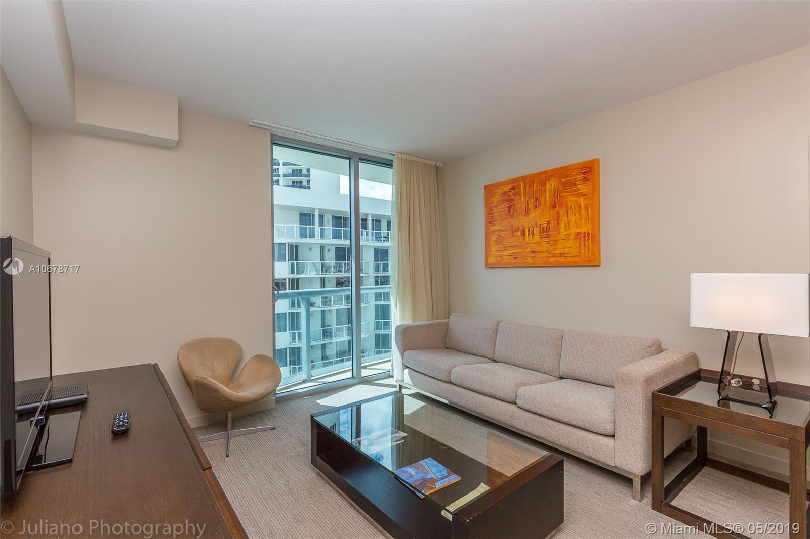 17315 COLLINS AVE #1004 photo09