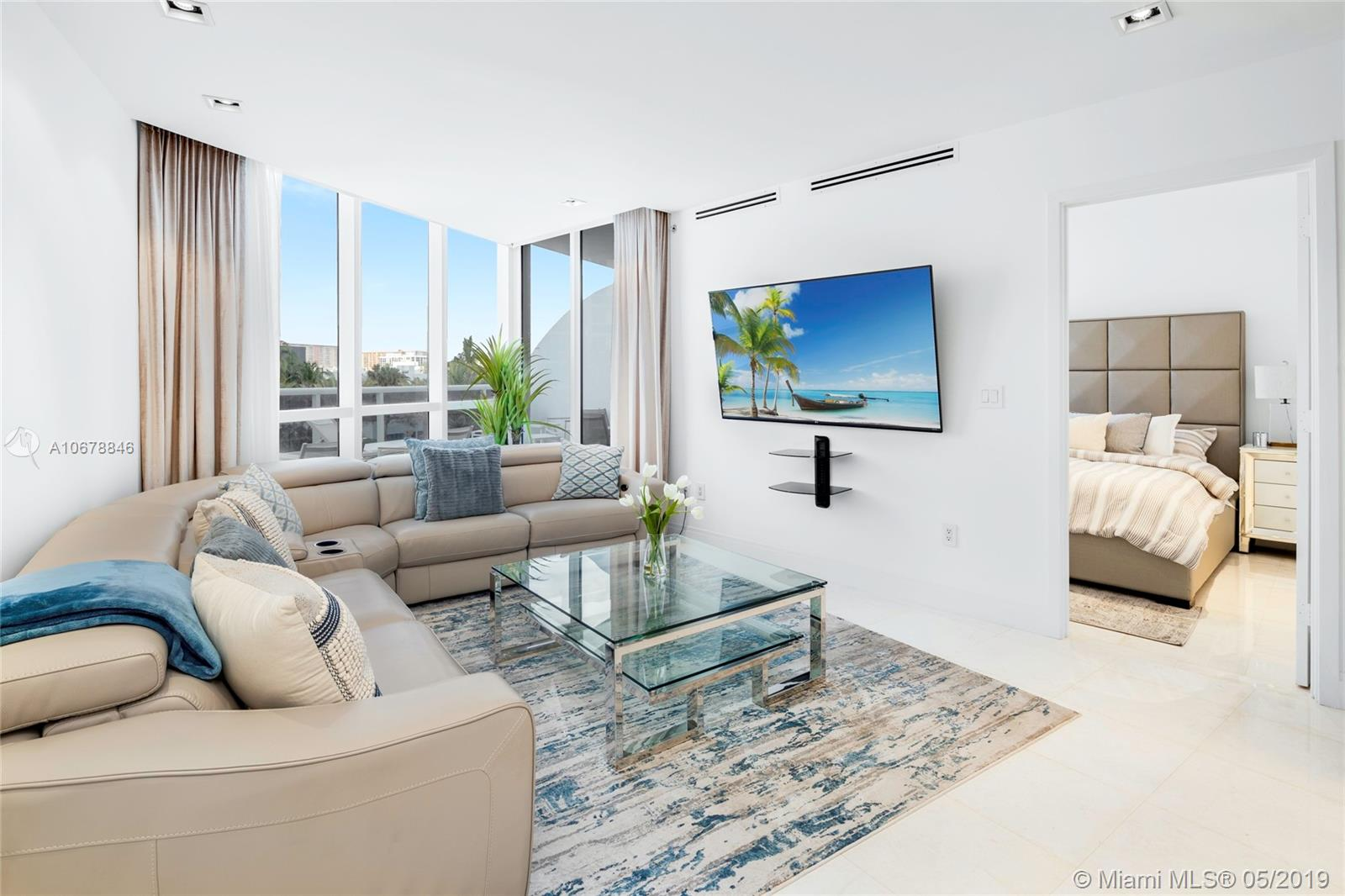 18201 Collins Ave, 508 - Sunny Isles Beach, Florida