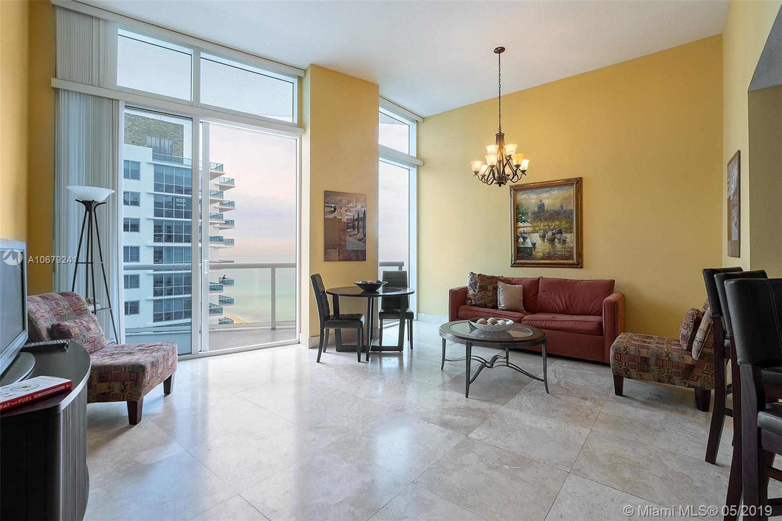 6515 Collins Ave #1810 photo011
