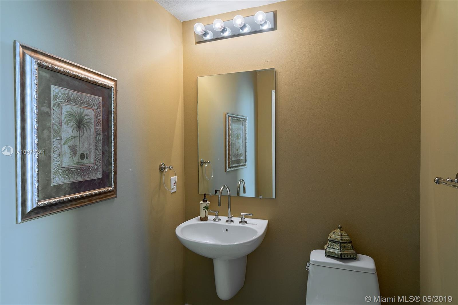 6515 Collins Ave #1810 photo014