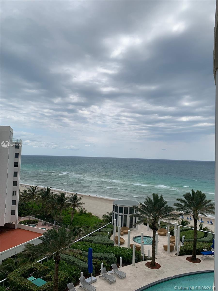 Ocean four #902 - 17201 Collins Ave #902, Sunny Isles Beach, FL 33160