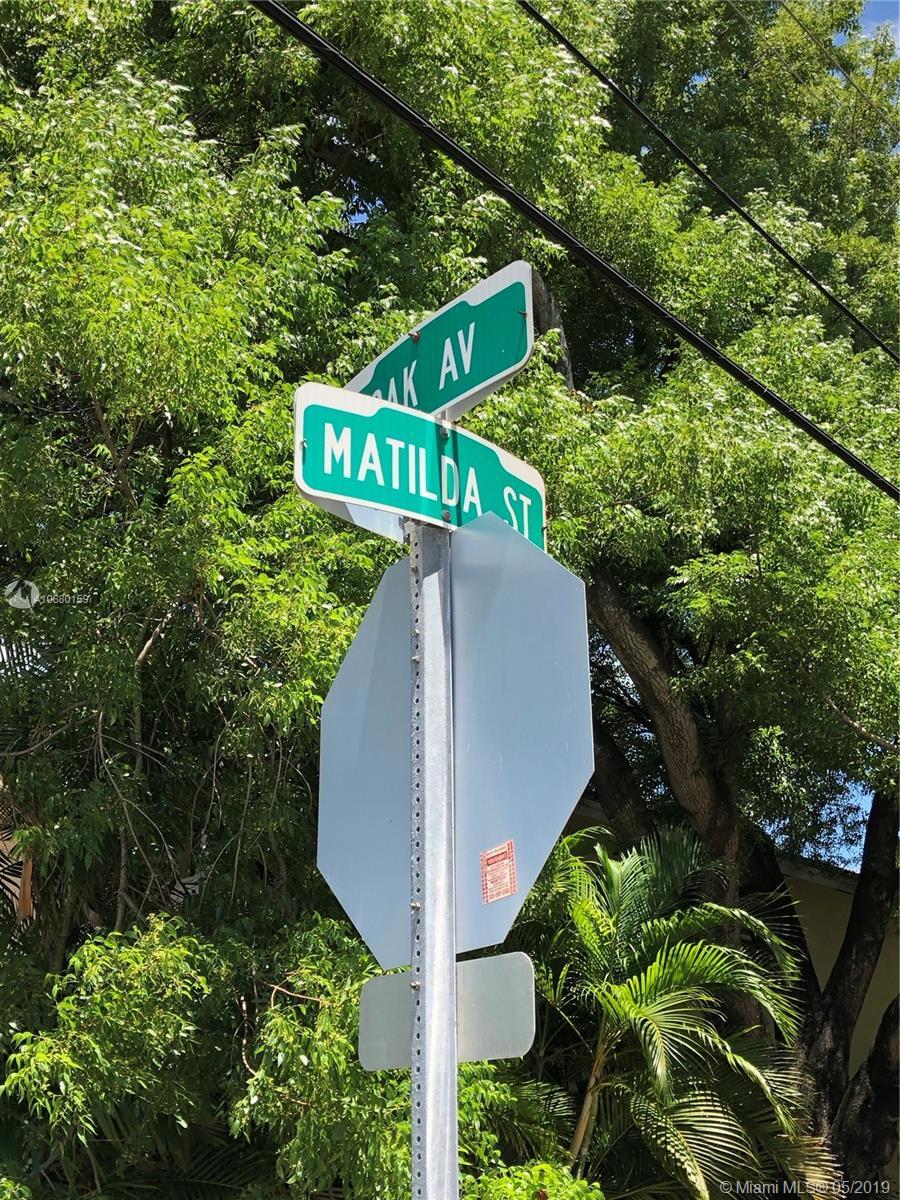 Photo of 3260 Matilda St
