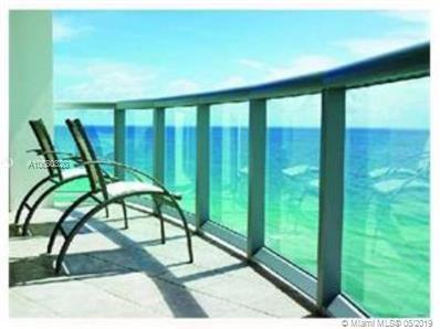 Marenas Resort #1102 - 18683 Collins Ave #1102, Sunny Isles Beach, FL 33160