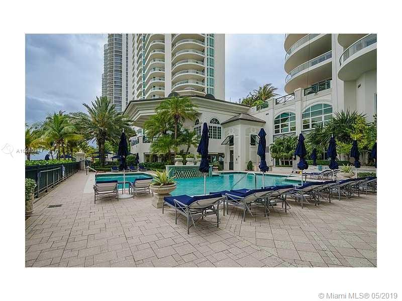 Property 16047 Collins Ave #1402 image 12