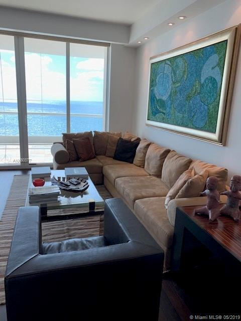 Property 16047 Collins Ave #1402 image 2