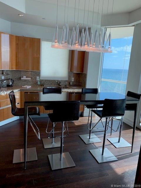 Property 16047 Collins Ave #1402 image 3