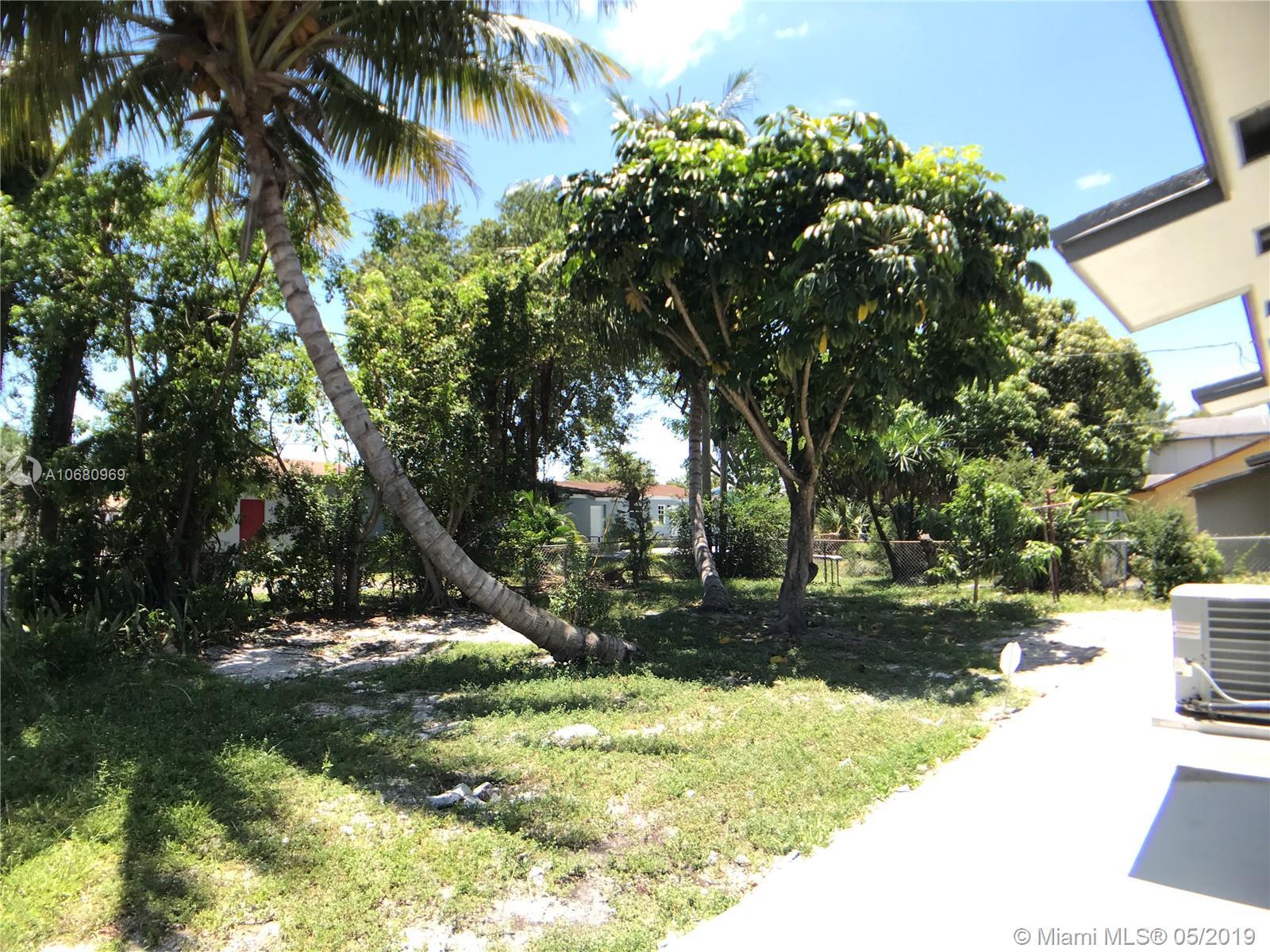 North Miami Beach # - 13 - photo