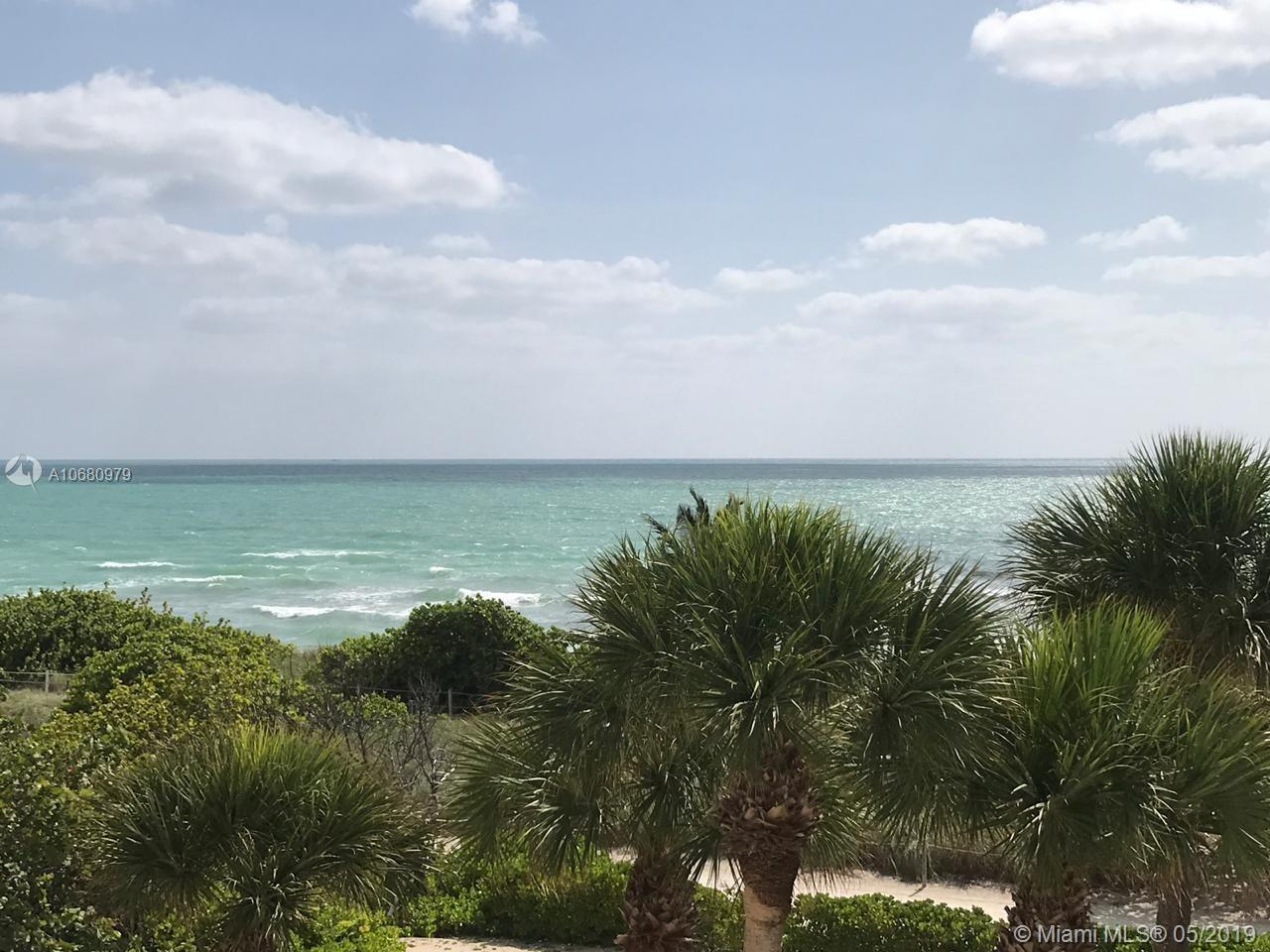8925 Collins Ave #3A photo01