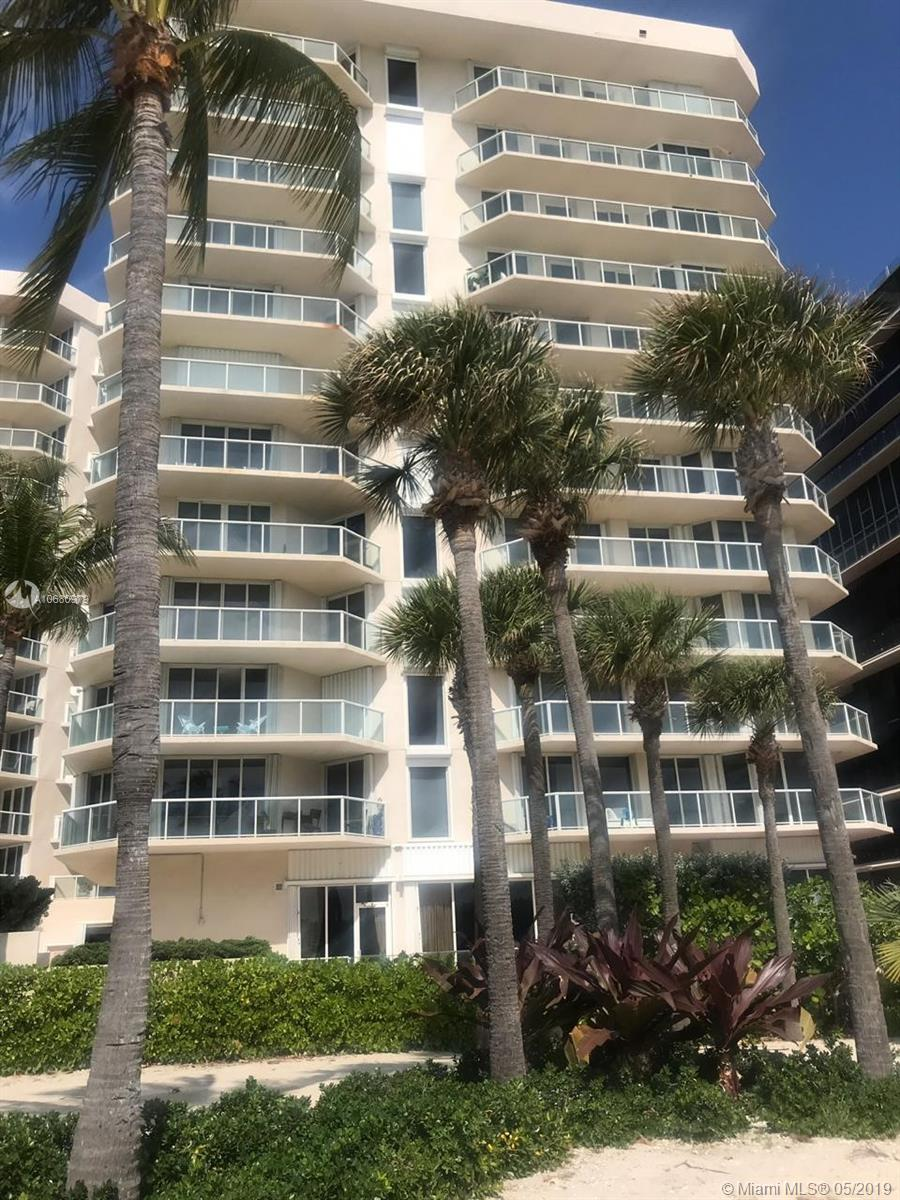 8925 Collins Ave #3A photo010