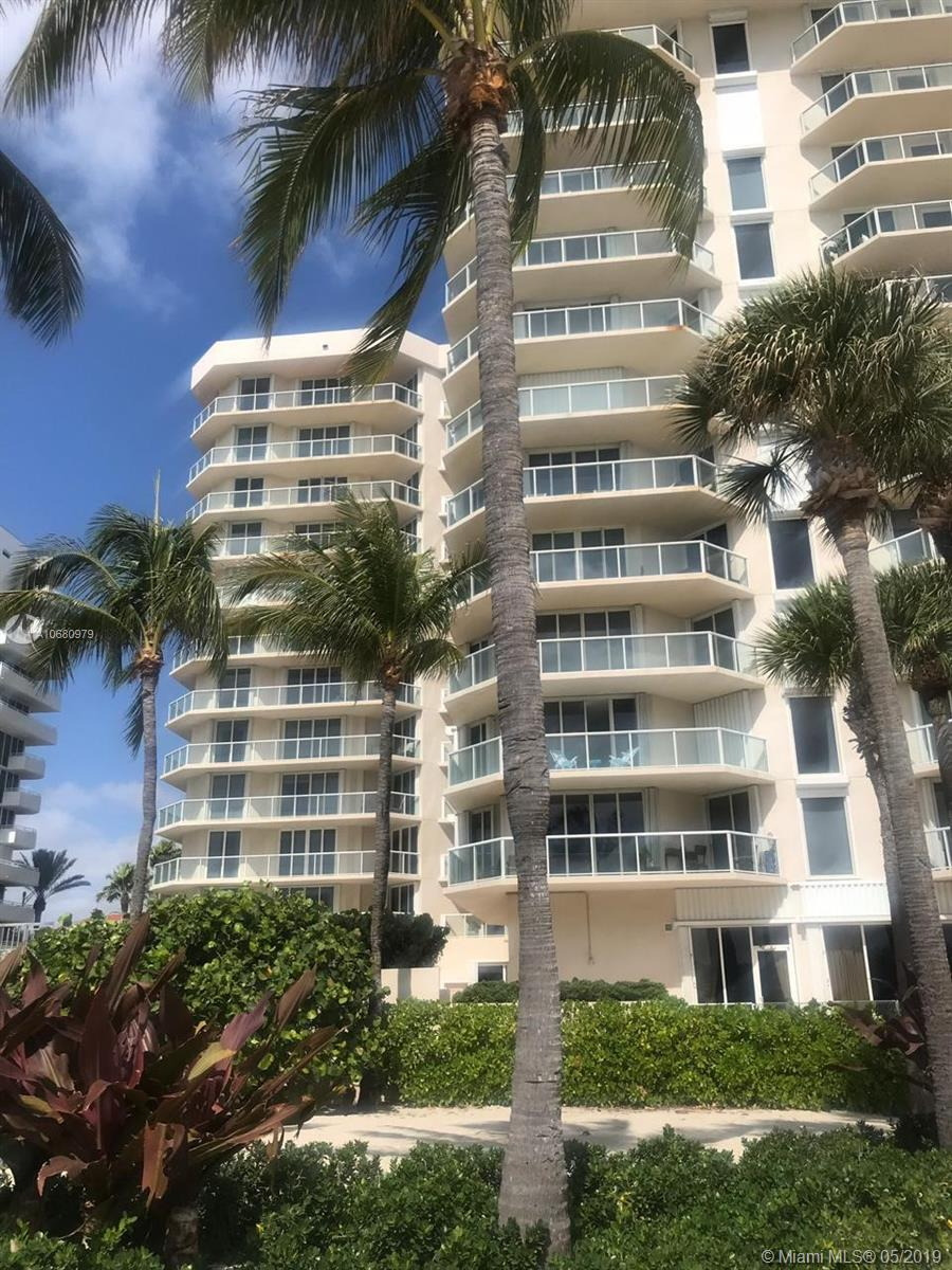 8925 Collins Ave #3A photo011