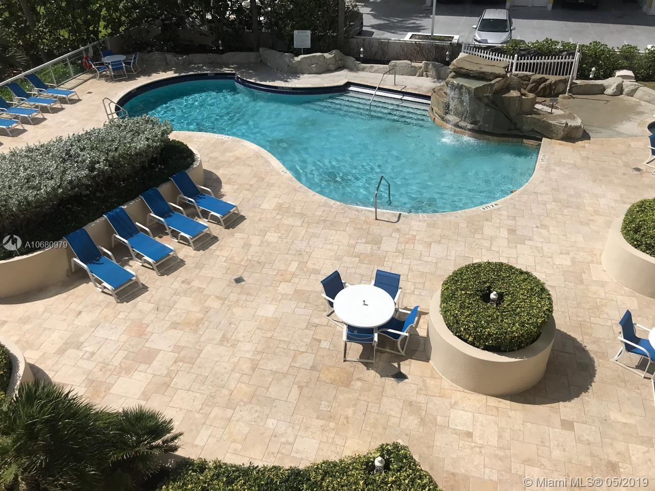 8925 Collins Ave #3A photo04