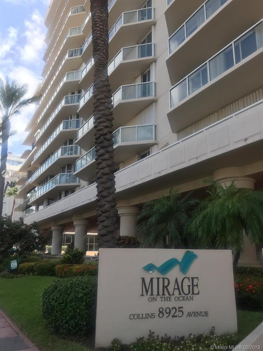 8925 Collins Ave #3A photo05