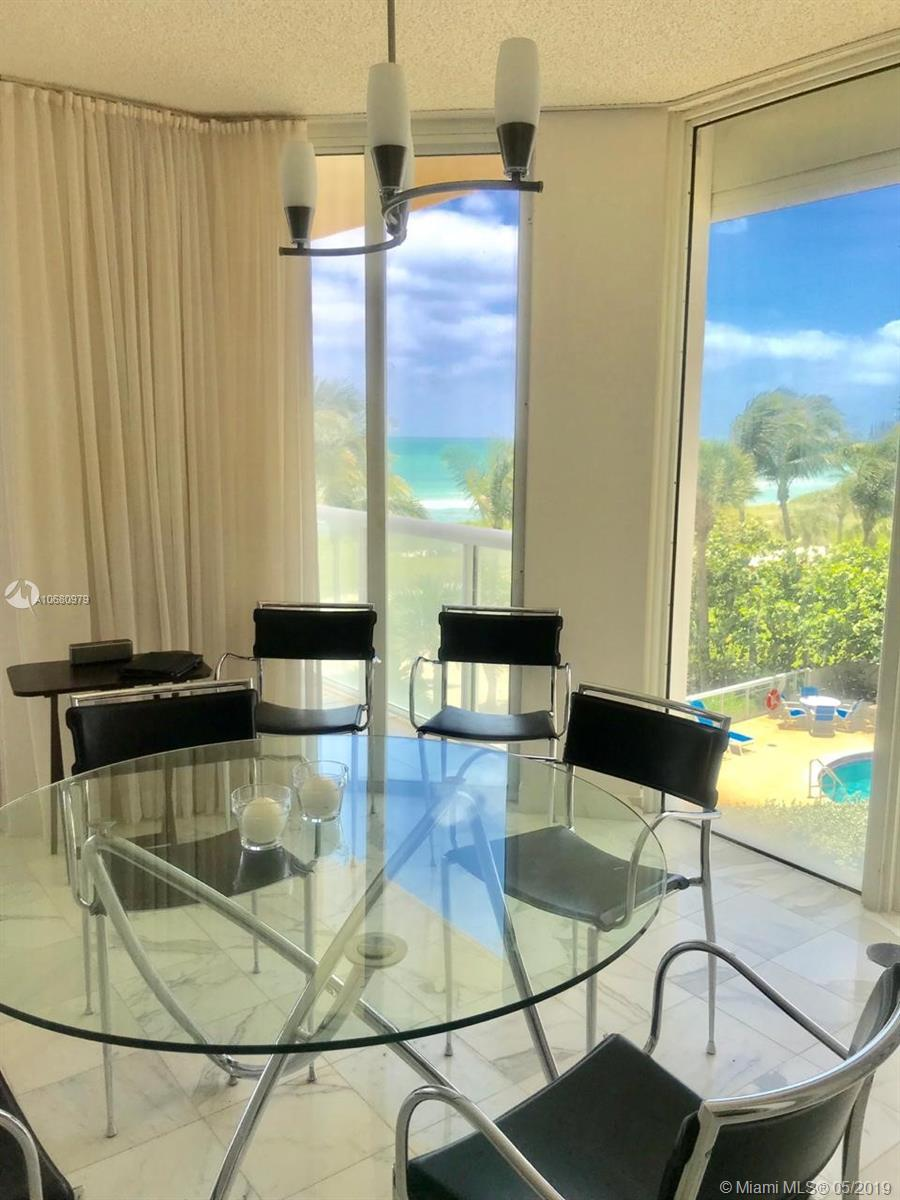 8925 Collins Ave #3A photo06
