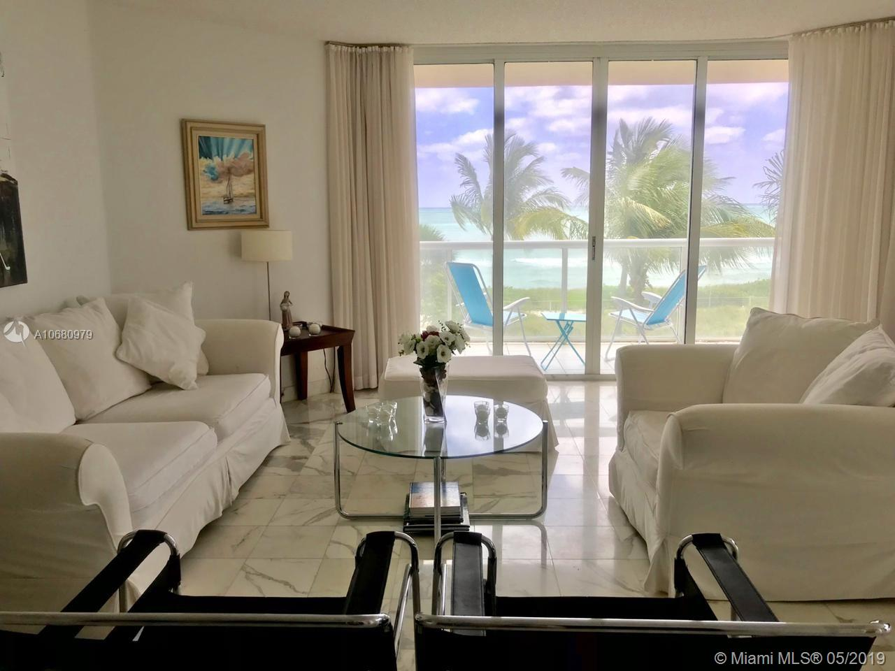 8925 Collins Ave #3A photo07