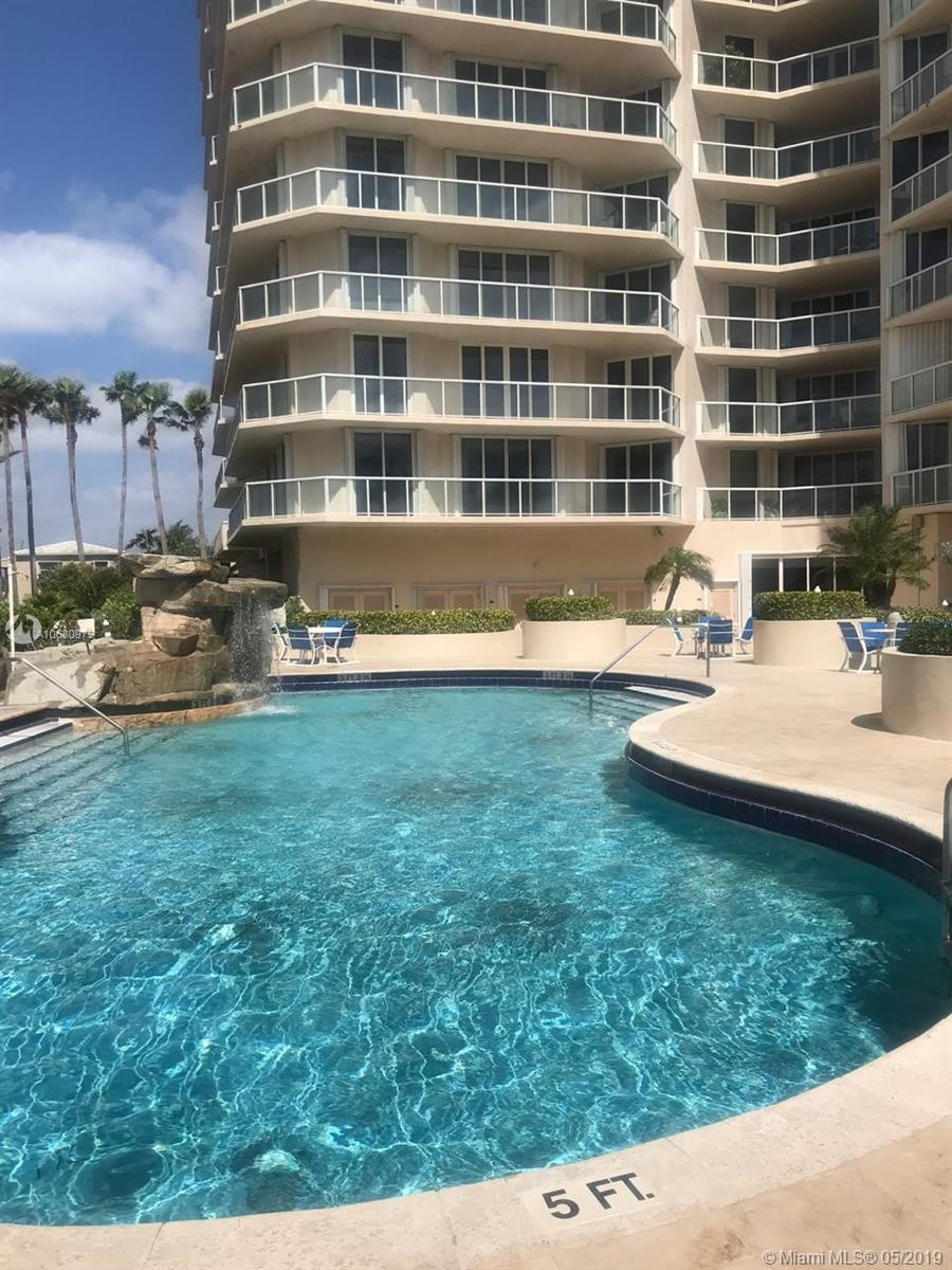 8925 Collins Ave #3A photo08