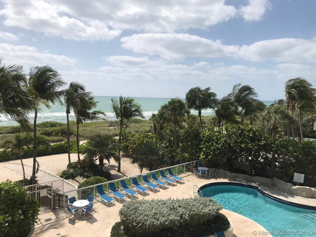 8925 Collins Ave #3A photo09
