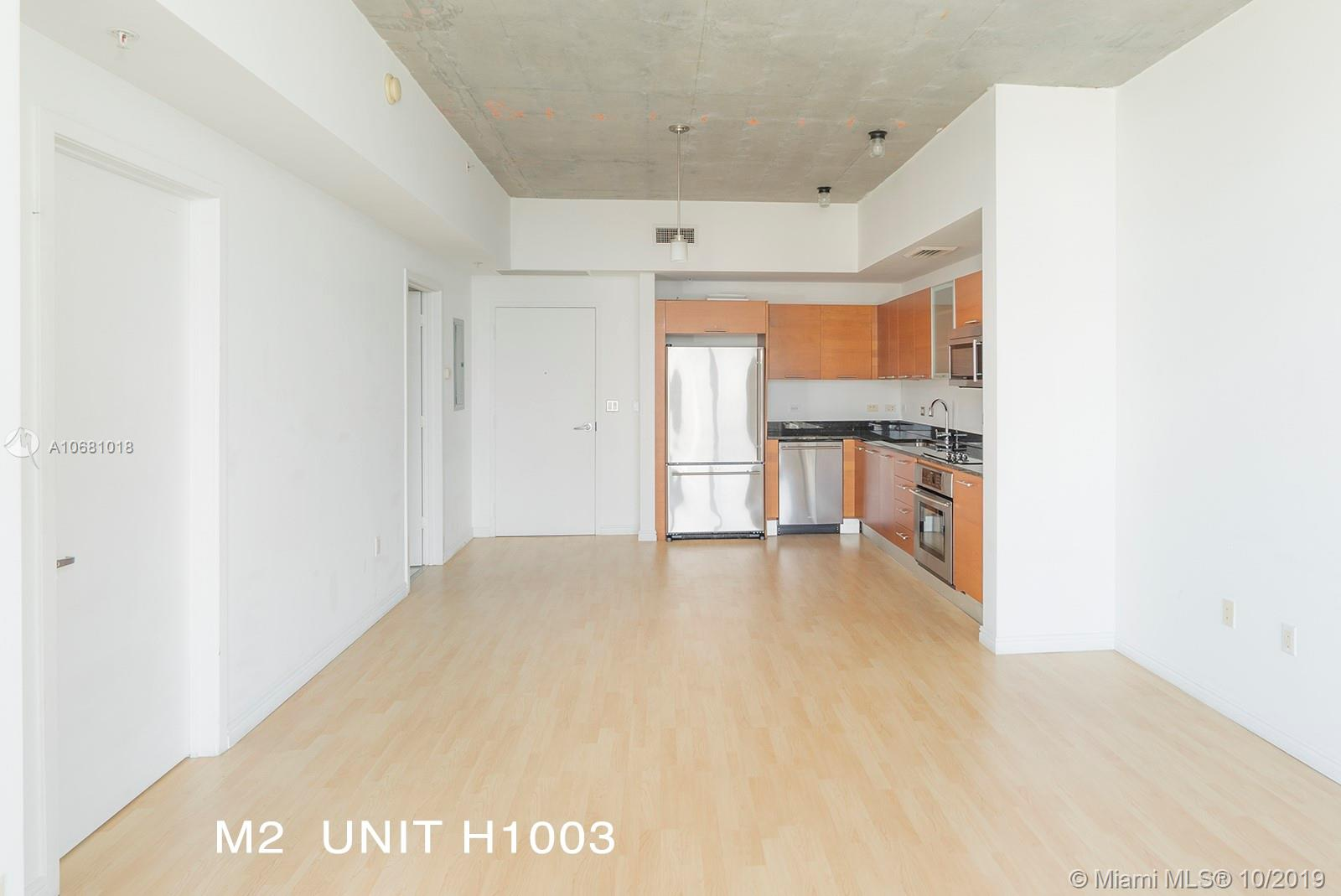 3470 E Coast Ave #H1003 photo01