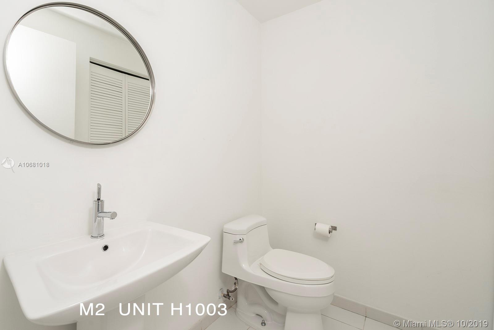 3470 E Coast Ave #H1003 photo08